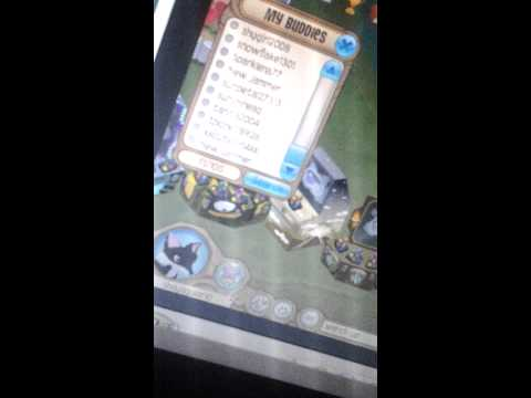 How to get 10 FREE diamonds in animal jam and free