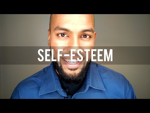 How to Raise Your Self-Esteem - Art of Connection Muslim Matters Edition - Ep 07
