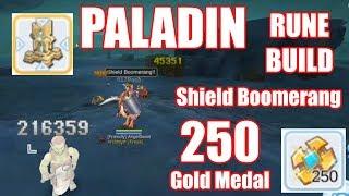 Shield Boomerang Videos - 9tube tv