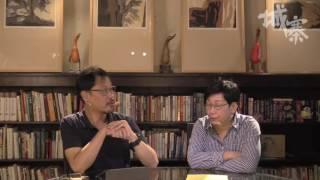 06/07/16 「關公災難」- 兩地通報機制鬧劇