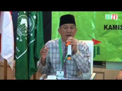 Dinamika dan Problematika Penyelenggaraan Ibadah Haji