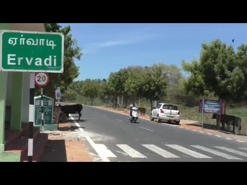 Umrah Majlis | Erwadi Moulid ഏര്വാടി മൌലിദ്