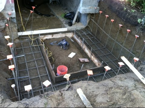Basement Addition by Seattle Remodel Expert and Master Craftsman Westbrook Restorations