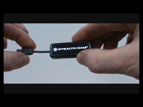 Android Micro USB OTG Memory Card Reader