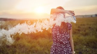 Upbeat Pop Music for Studying Playlist | Chill Pop Study Music Clean 2018 Homework Mix