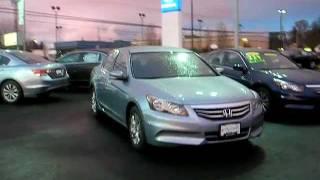 Honda Of Hillsboro Inventory O... Larry H. Miller ...
