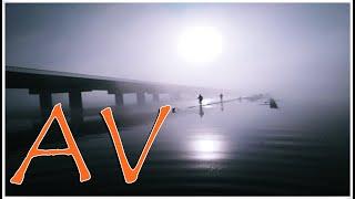 Çorum İskilip Köprüsü | Kızılırmak | Turna Balığı | Oltalı Balık Avı | Balık Avcıları | Obruk Barajı