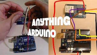 AVR Programming - Ubuntu MATE Community