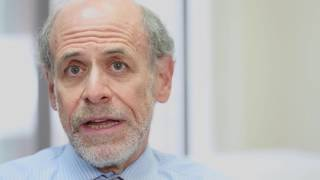 Neurologist explains craniotomy procedure following Sen. John McCain