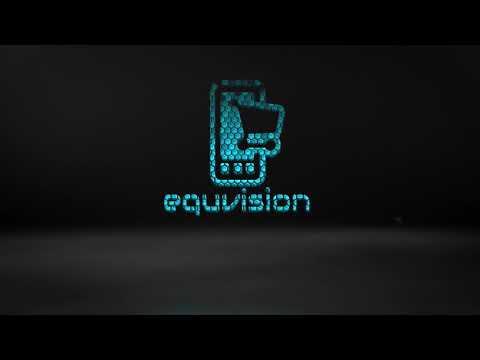 Equvision