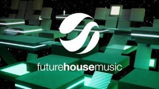 Steve Aoki & Bad Royale - $4,000,000 (Oliver Heldens Remix) ft. Ma$e & Big Gigantic