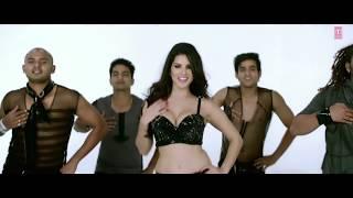 "Sunny Leone | Bhojpuri Remix Version | ""Baby Doll Remix"" [ Ragini MMS 2 ] Remix By - Dj Shilpi"
