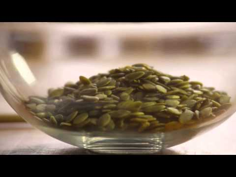 How to Make Roasted Pumpkin Seeds | Allrecipes.com