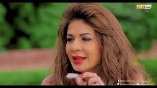 Episode 39 - Setat Adra Series | الحلقة  التاسعة والثلاثون 39- مسلسل ستات قادرة