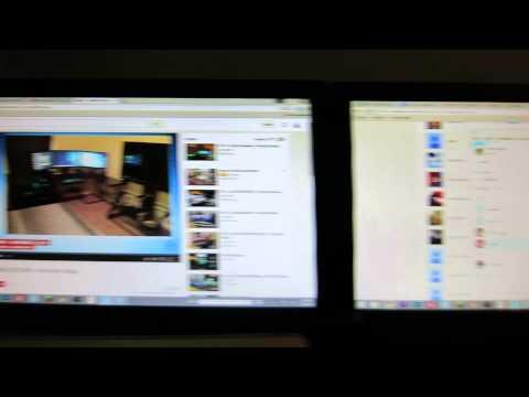 Random Shots, Forgot Username, New Camera - Vlog 12