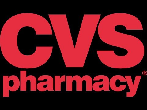 WHAT ORDER DO I HAND OVER MY COUPONS? & CALCULATING MY SUBTOTAL AT CVS.