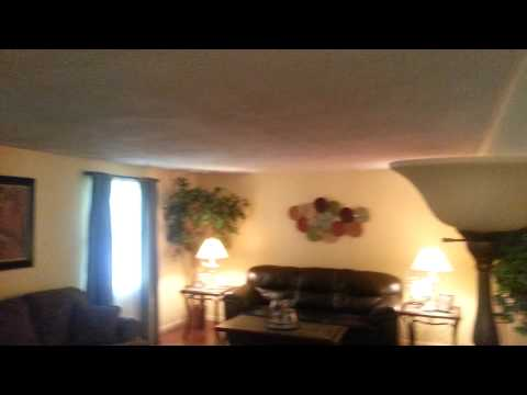 Real Estate for Sale in Central Schools York PA - Bargain Rental Property - Amazing Find!