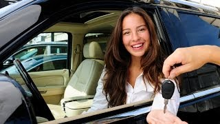 How To Get Your Driver S License Easily Basics For Beginners