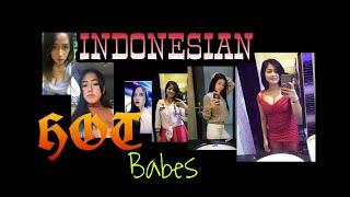 Farah Quinn Hot Boobs Show Live Instagram HD MP4 Videos Download