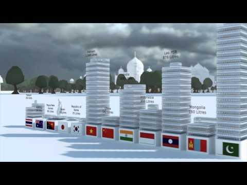 UNEP resources trailer