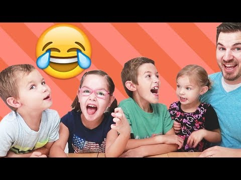 😂So FUNNY😂 Exact Instructions CHALLENGE!