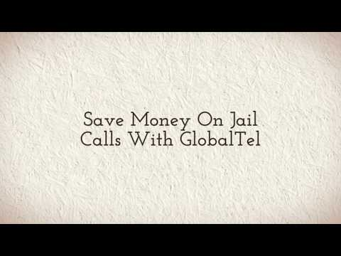 How To Save Money On Jail Calls
