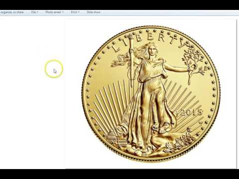 How to buy gold coins,the best gold coins to buy