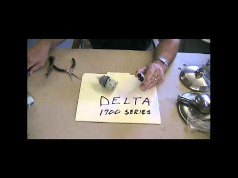Inside Delta