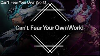 Download Bleach Brave Souls : Grimmjow e Nelliel ALEM DA RESSURECTION!! Live Anime Japan - Pet no BBS? Video