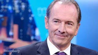 Morgan Stanley CEO on Fixing Wall Street