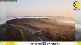 Volvo India launched XC60 premium SUV