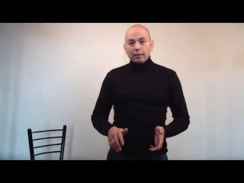 ТСС НЕБО - презентация (часть 2)