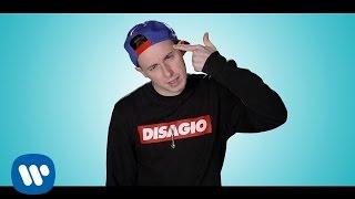 SHADE - MAI UNA GIOIA (Official Video)