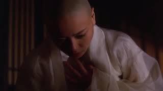 ตามหาพิษงูอยู่ไหนกันนะ - The Forbidden Legend Sex and Chopsticks