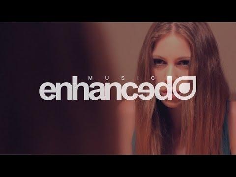 Fabio XB & Liuck ft. Christina Novelli - Back To You