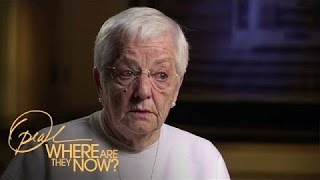 The Anti-Racism Experiment That Transformed an Oprah Show Audience | Where Are They Now | OWN