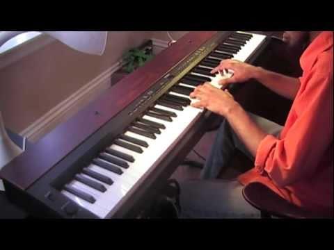 Zara Zara (Rehna Hai Terre Dil Mein) Acoustic Cover feat Aakash Gandhi & Sahil Khan