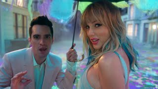 HOT NEW SONGS THIS WEEK | May 4, 2019 | New Songs & Music Videos