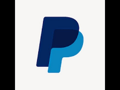 PAYPAL: HOW TO CREATE  ACCOUNT IN ANY COUNTRY!