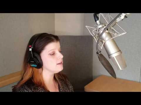 Heartless | In Studio with Rebecca Soler