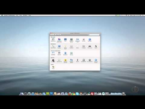 How To Auto Start Programs On Your Mac When Booting