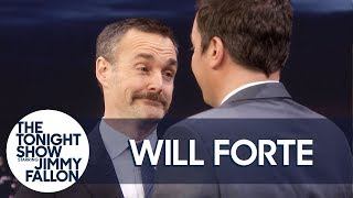 Will Forte Confirms MacGruber TV Series and Gives a Sneak Peek