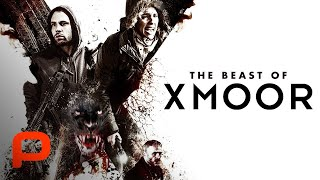 X Moor (Full Movie, TV vers.)