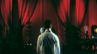 Tadap Tadap Ke (Eng Sub) [Full Video Song] (HQ) With Lyrics - Hum Dil De Chuke Sanam