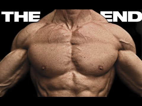 "Chest Workout ""Finisher"" (BEST PEC PUMP EVER!!)"