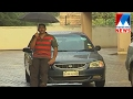 Actor Ashokan in Fast track | Old episode  | Manorama News