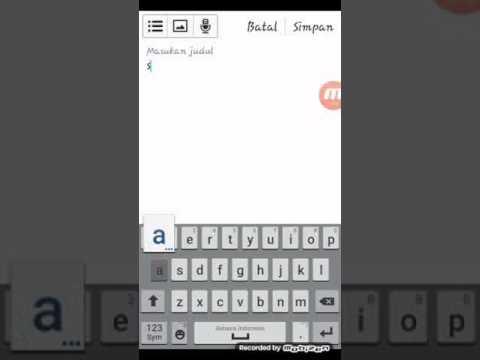 Download bbm mod iphone di android biasa