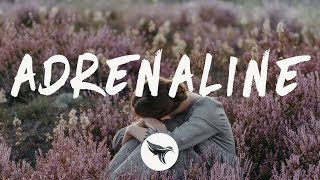 VENIICE x Miles Away x Karra - Adrenaline (Lyrics)