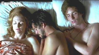 Film Savage Grace - film 2007 HD - مترجم