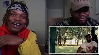 PC FREESTYLE - REACTION! (PP)